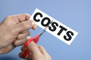 Cost Cutting Opportunities For Small Business Owners