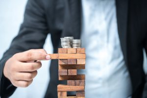 Can I Use My Accounting Reports to Make Strategic Business Decisions?