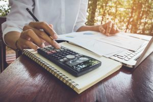 Essential Financial Management Tips for Business Owners
