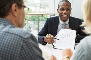 Grow your business with the help of a CFO