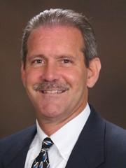 Steve Lash